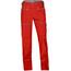 """""""Norrøna M's Lyngen Driflex 3 Pants Crimson Kick"""""""